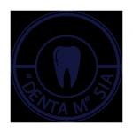 ģimenes zobārsts Valmierā | SIA Denta M