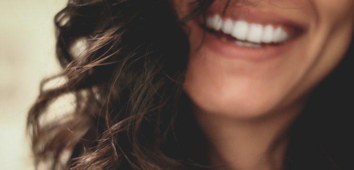 SIA Denta M zobu balināšana